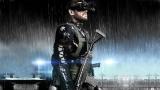 Juegos de junio de PlayStation Plus, llega Metal Gear Solid V: Ground Zeroes