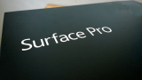 Surface Pro 4: fecha de lanzamiento, especificaciones y nuevo diseño