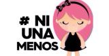 #NiUnaMenos: ¿qué significa la muñeca de WhatsApp?