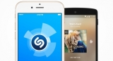 Shazam alcanza los 29 millones de usuarios en España