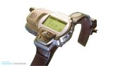"El primer ""watch phone"" se lanzó en 1999"