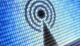 Como blindar el WiFi de casa sin ser un experto
