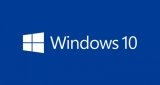 Cómo activar la hibernación en Windows 10