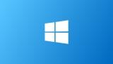Cómo actualizar a Windows 10 Pro