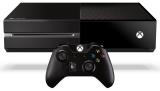 Microsoft desvela cuándo llegará Windows 10 para Xbox One