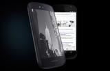 YotaPhone 3 y YotaPhone 2c están en camino