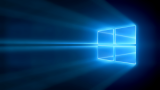 La build 14352 de Windows 10 viene con algunos errores