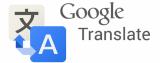 Google Traductor se actualiza con interesantes novedades
