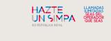 HazteUnSimpa, llama ilimitadamente desde tu móvil por 2,99 al mes