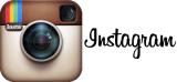 Instagram se convierte en el nuevo WhatsApp con los mensajes privados