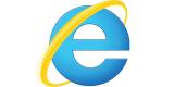 Añadir Google como proveedor de búsqueda en Internet Explorer