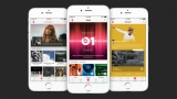 iOS 8.4 llega con Apple Music, descubre todas las novedades