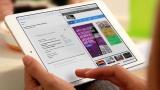 5 mejores apps de pago para iPad