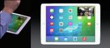 Cómo ocultar aplicaciones en iPad o iPhone