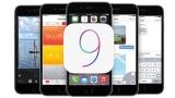 Verificación en dos pasos de iOS 9, para qué sirve y cómo configurarla