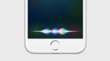 Siri contestará las llamadas por ti