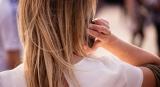 Un nuevo estudio confirma que los móviles no producen cáncer