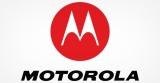 Motorola Bounce, se filtra el resistente smartphone que no esperabamos