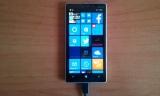 Review: Nokia Lumia 930, potencia máxima para gama alta de Windows Phone
