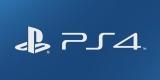 PlayStation 4 supera los 50 millones de unidades vendidas