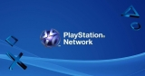 PlayStation Network está caído para algunos usuarios