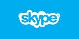 Skype 7.0 para Android se rediseña en tablets