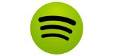 Cómo minimizar Spotify a la bandeja