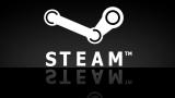 Cómo activar el modo Big Picture en Steam y usar tu PC como una consola