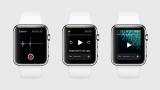 El 95% de los usuarios usa el Apple Watch más de 8 horas al día