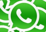Cómo evitar que las fotos en WhatsApp se descarguen solas