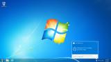 Cómo corregir el error 80240020 al actualizar a Windows 10