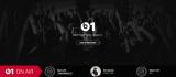 Apple ya no permite escuchar Beats 1 gratis en Android