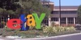 ¿eBay vende solo de segunda mano?
