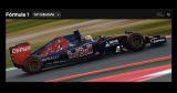 Cómo ver el GP de Gran Bretaña 2015 en directo