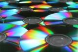 Cómo conseguir Windows DVD, la alternativa a Windows Media Center