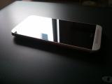 Review: HTC One M9, el terminal estrella de la taiwanesa nos sorprende