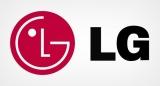 LG G4 S filtrado en fotos oficiales