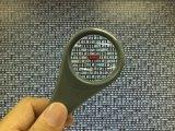 Princess Locker, el nuevo ransomware que encripta los archivos de tu ordenador