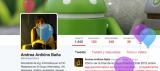 Twitter ahora te permite mostrar tu fecha de nacimiento o cumpleaños