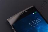 UMI Zero 2, el nuevo smartphone con dos pantallas