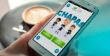 Juega a las chapas online con Chapas Movistar Team