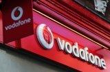 Vodafone Smart Speed 6, el nuevo móvil 4G disponible por 0 euros