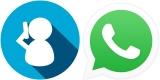 Cómo saber el consumo de las llamadas de WhatsApp