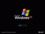 Windows XP SP4 no oficial 3.0 ya disponible