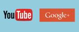 Ya puedes desvincular YouTube de Google+