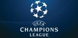 Cómo ver el Real Madrid vs Manchester City online