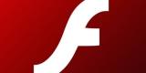 Chrome bloqueará anuncios en Flash desde el 1 de septiembre