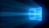 Cómo activar el anillo rápido en Windows 10