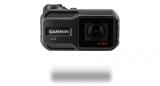 Garmin presenta sus cámaras de acción VIRB X y VIRB XE