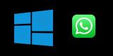 Cómo usar WhatsApp Web en Internet Explorer o Microsoft Edge